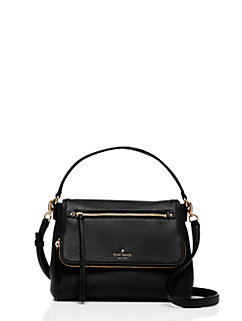 cobble hill small toddy by kate spade new york