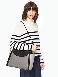 cobble hill adrien by kate spade new york