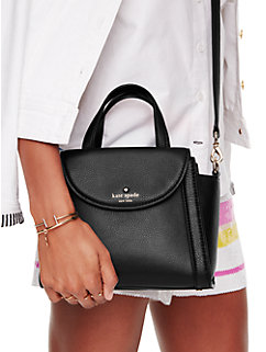 cobble hill small adrien by kate spade new york