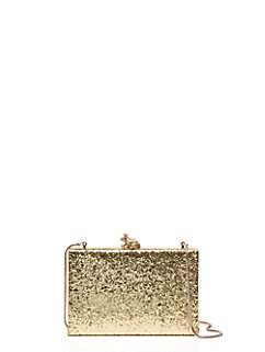 wedding belles i kissed a frog emanuelle by kate spade new york