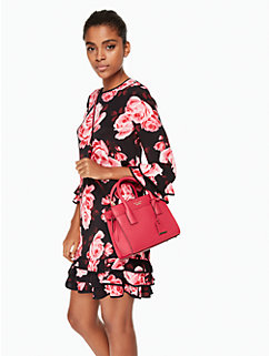 cameron street mini candace by kate spade new york