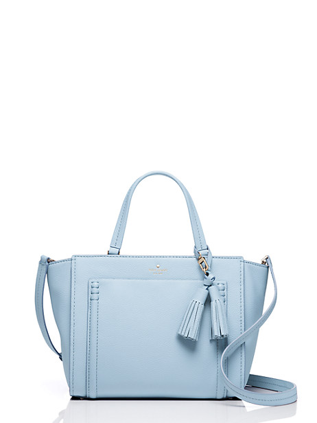 Kate Spade Orchard Street Dillon, Grey Skies