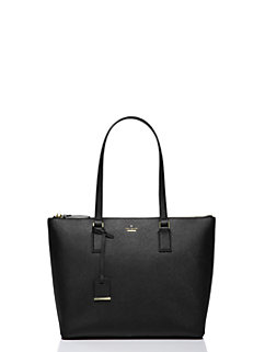 cameron street lucie by kate spade new york