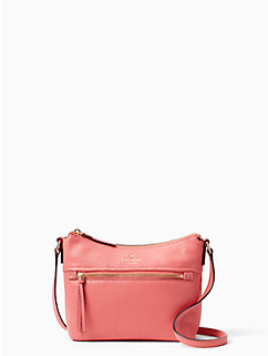 cobble hill lelie by kate spade new york