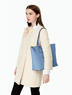 cameron street large lucie by kate spade new york
