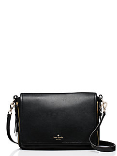 cobble hill mayra by kate spade new york