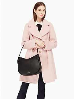 cobble hill mylie by kate spade new york