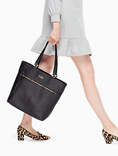 cobble hill tayler by kate spade new york