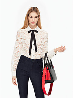 be mine connected hearts strap by kate spade new york