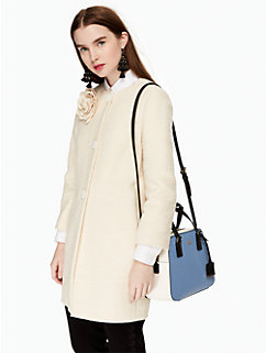 cameron street little babe by kate spade new york