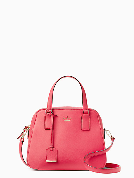 Kate Spade Cameron Street Little Babe, Punch