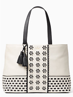 bryant court aden by kate spade new york