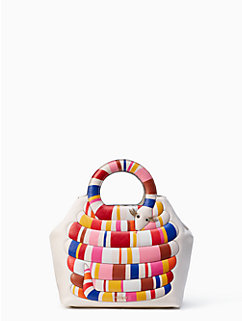spice things up snake bag by kate spade new york