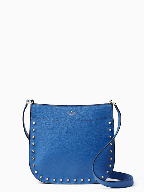 Kate Spade Austin Street Medium Hemsley, Soft Asilah Blue