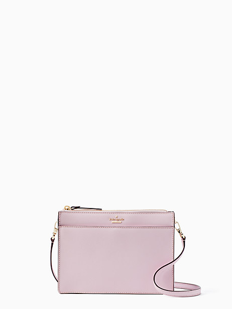 cameron street clarise by kate spade new york