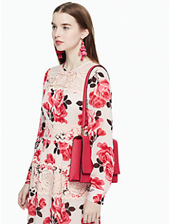 cameron street sophie by kate spade new york