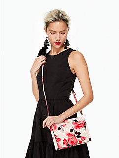 cameron street roses clarise by kate spade new york