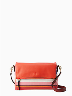 cobble hill fabric marsala by kate spade new york