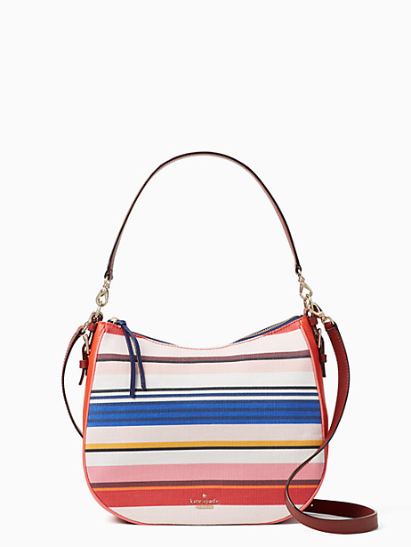 Kate Spade Cobble Hill Fabric Mylie, Stripe