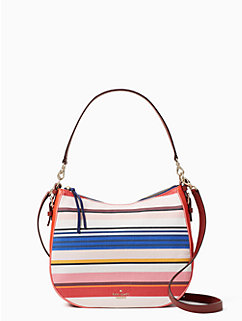 cobble hill fabric mylie by kate spade new york