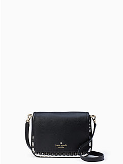 cobble hill straw abela by kate spade new york