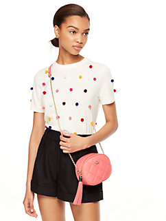 emerson place tinley by kate spade new york