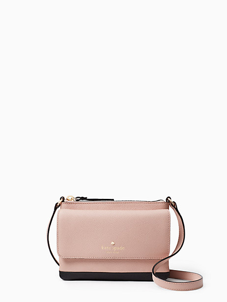 Kate Spade Greene Street Karlee, Au Naturel