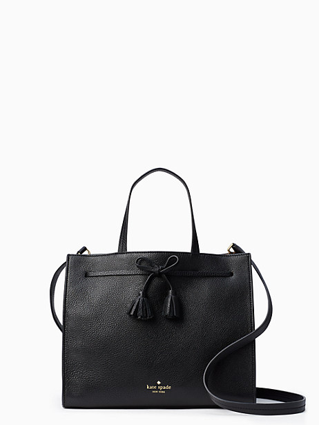 hayes street isobel by kate spade new york