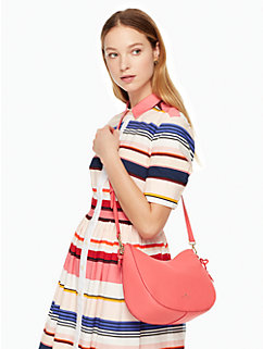 hayes street small aiden by kate spade new york