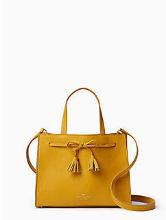 hayes street small isobel by kate spade new york