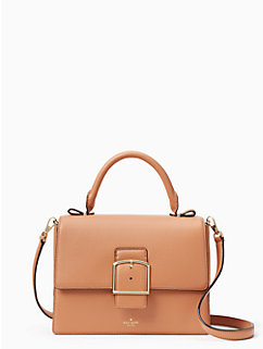 healy lane heddy by kate spade new york