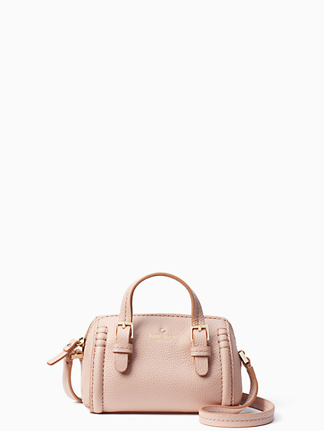 Kate Spade Orchard Street Charlie, Au Naturel