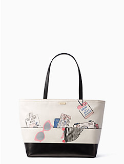 rambling roses souvenirs francis by kate spade new york