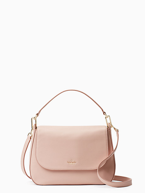 Kate Spade Robson Lane Darcy, Au Naturel
