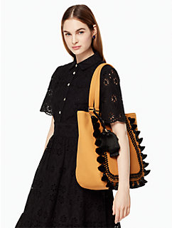 robson lane luxe dorna by kate spade new york