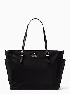 watson lane betheny baby bag by kate spade new york