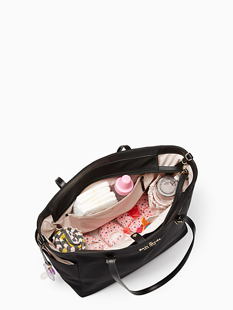 watson lane betheny baby bag by kate spade new york