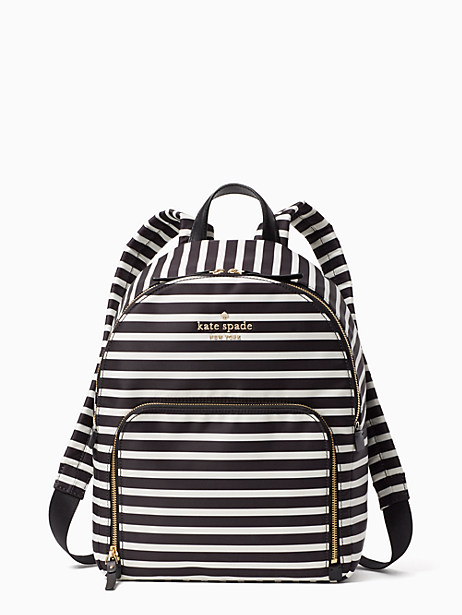 watson lane hartley by kate spade new york