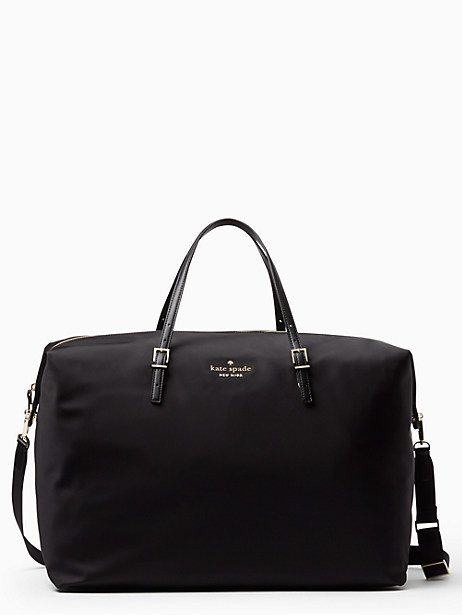 watson lane large lyla by kate spade new york