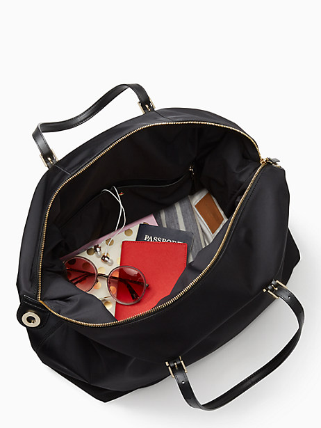 watson lane lyla by kate spade new york