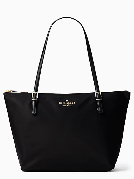 watson lane maya by kate spade new york