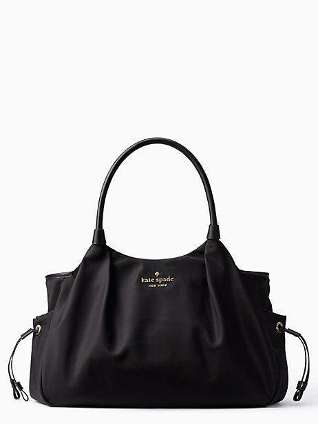 watson lane stevie baby bag by kate spade new york