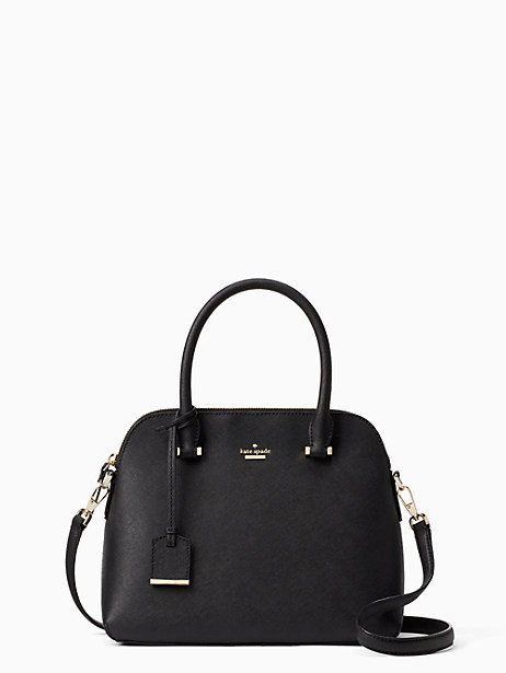cameron street maise by kate spade new york