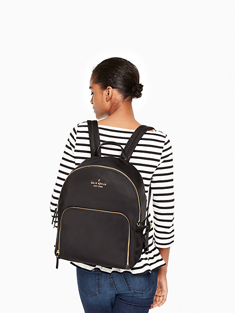 watson lane large hartley by kate spade new york