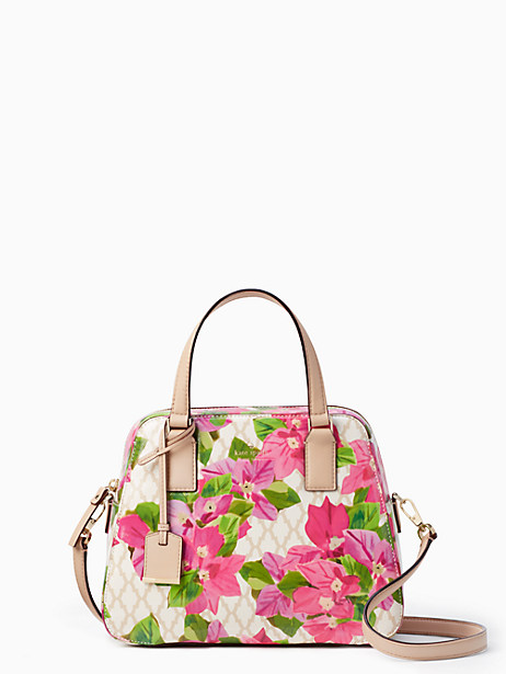 Kate Spade Bayard Place Little Babe
