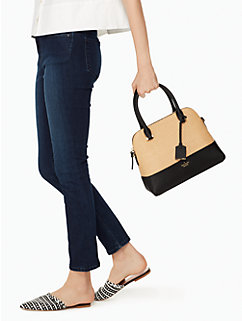 cameron street straw maise by kate spade new york