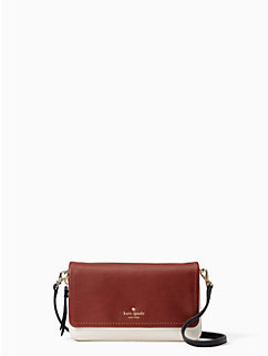 cobble hill taryn by kate spade new york