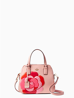 rambling roses rose little babe by kate spade new york