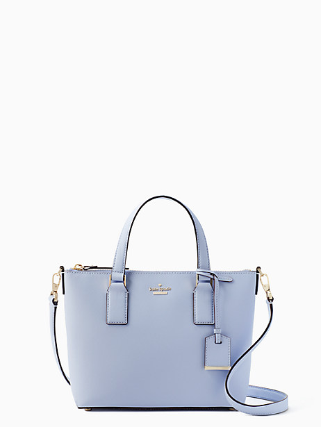 Kate Spade Cameron Street Lucie Crossbody, Morning Dawn