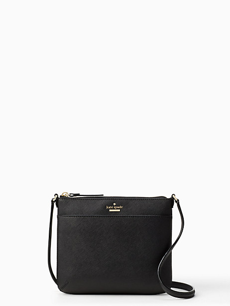 cameron street tenley by kate spade new york